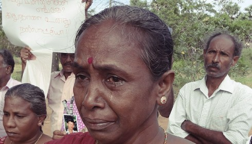 Sri Lanka: Looking for a deal, not truth and justice