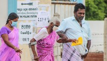 Sri Lanka: Tamils have not abandoned human rights for economic development