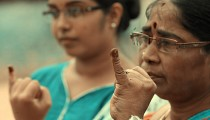 Elections, referendum and protests require active Tamil political participation