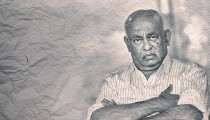 Vairamuttu Varadakumar: the quiet centre of the struggle for Tamil rights