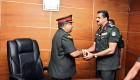 Sri Lanka: Army top brass accountable for violations further up the ladder