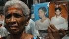 Sri Lanka: Tamil mothers appeal to Sinhalese to help tracing the disappeared