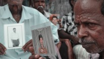 Justice for Sri Lanka's disappeared thousands further delayed