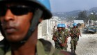 SL Human Rights Commission slams Army for violating agreement on peacekeeping
