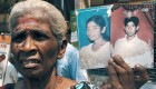 Swiss authorities stop Tamil war victims from coming to UN sessions