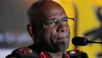 Sri Lanka: Army chief to retain military spy accused of murder and torture (VIDEO)
