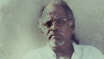 Award winning Tamil poet 'blacklisted' in Sri Lanka