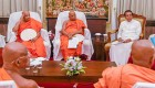 Buddhist monks force Sri Lanka president to roll back reforms