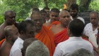 Sri Lanka: Buddhist mob violate court order with police backing