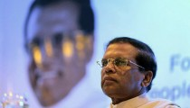 Sri Lanka's commitment to genuine war crimes probe questioned