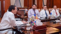 Sri Lanka president accepts proposal to legalise impunity (VIDEO)